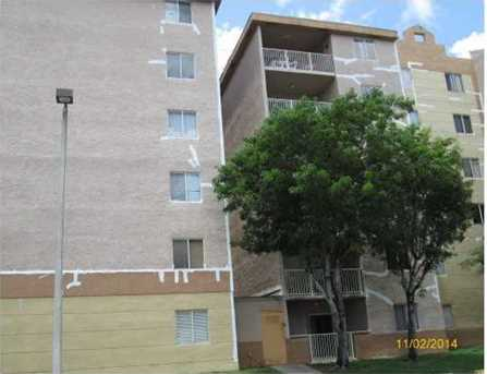 15231 SW 80 St Unit #208 - Photo 1