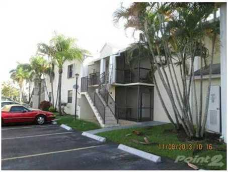 1211 S Independence Dr Unit #g - Photo 1