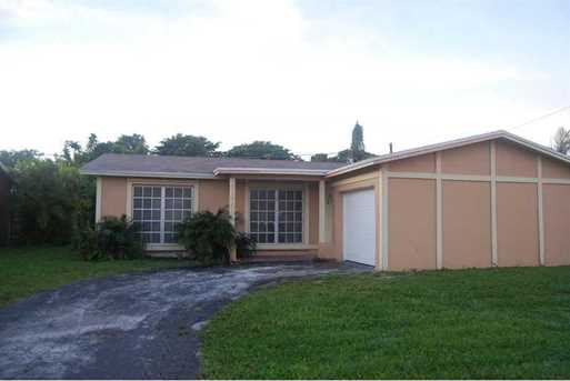 11360 Nw 31St Pl - Photo 1