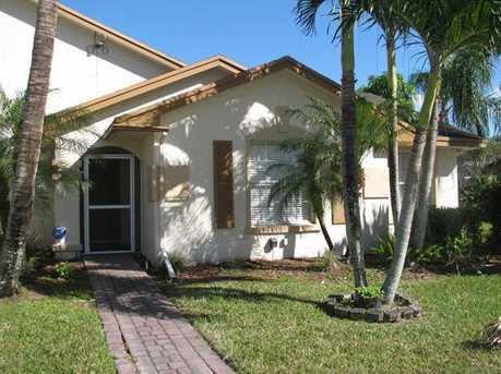 9455 Boca Gardens Cr #D - Photo 1
