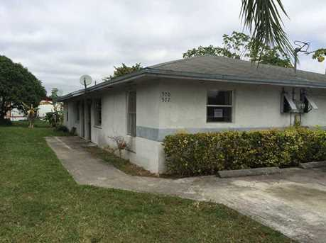 570 NW 13 St - Photo 1