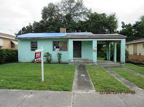 1510 NW 44 St - Photo 1