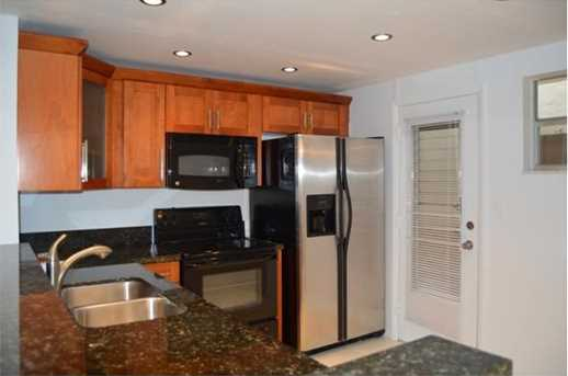 406 NW 68th Ave #309 - Photo 1
