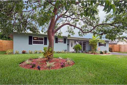 316 Beverly Dr - Photo 1