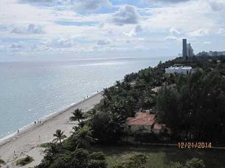 3180 S Ocean Dr #1010 - Photo 1