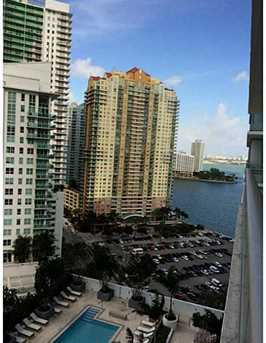 1300  Brickell Bay Drive Unit #1901 - Photo 1