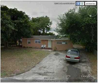 2930 NW 166 St - Photo 1