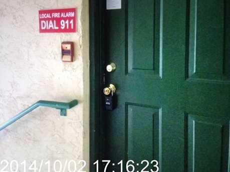 1743 Village Blvd #303 - Photo 1