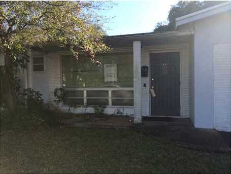 900 Nw 8 St - Photo 1