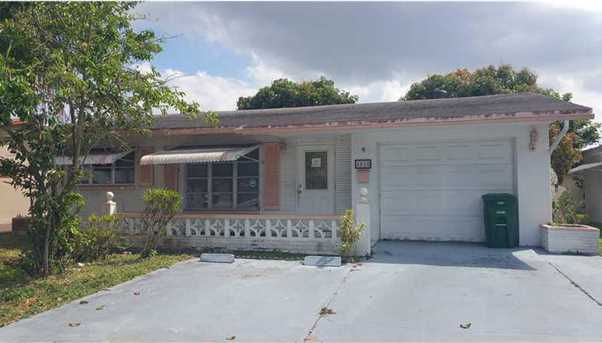 4950 NW 55th Ct - Photo 1