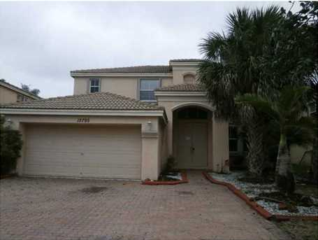 15795 SW 49th Ct - Photo 1