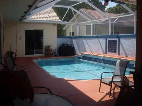 746 SW Saint Croix Cove - Photo 1