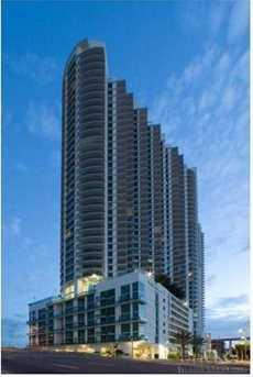 350 S Miami Av Unit #711 - Photo 1