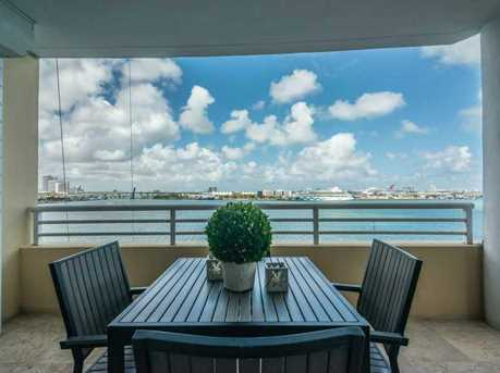 848  Brickell Key Dr Unit #801 - Photo 1