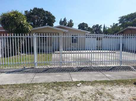 3540 Nw 97 St - Photo 1