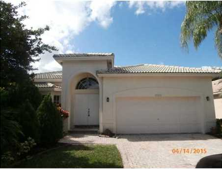 17020 NW 19 Ct - Photo 1