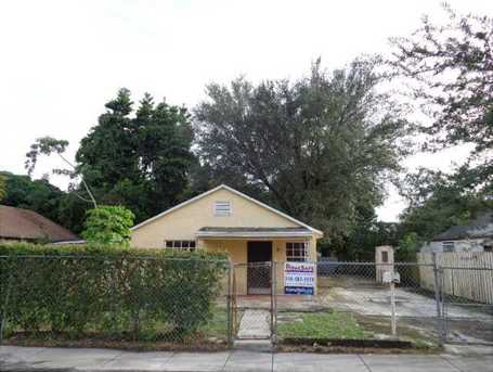 1732 Nw 83 St - Photo 1