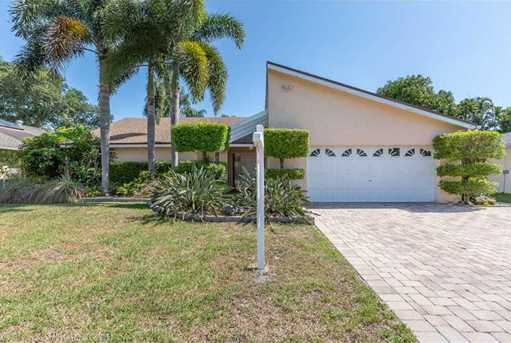 8600 Nw 47 Ct - Photo 1