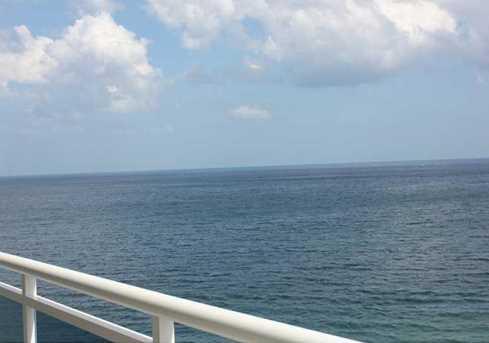 3430 Galt Ocean Dr #1709 - Photo 1
