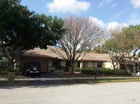 9010 Southern Orchard Rd - Photo 1