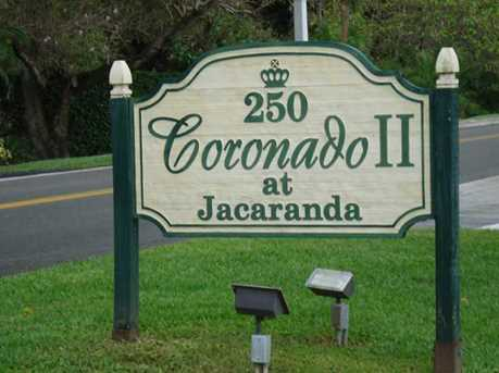 250 Jacaranda Dr #301 - Photo 1