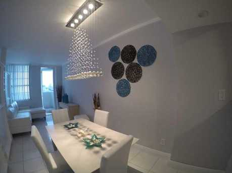 100 Lincoln Rd #1203 - Photo 1
