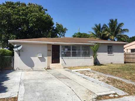 4111 Nw 5 St - Photo 1