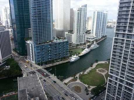 500  Brickell Ave Unit #3207 - Photo 1