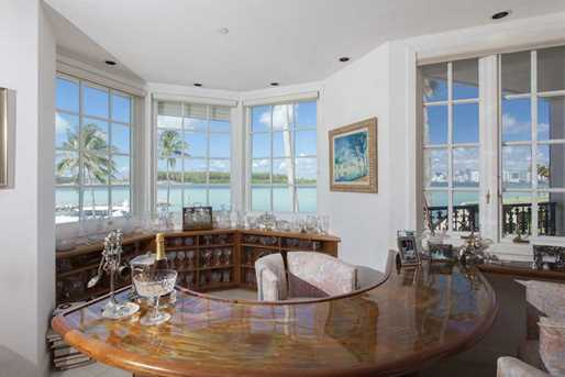 2023 Fisher Island Dr #2023 - Photo 1