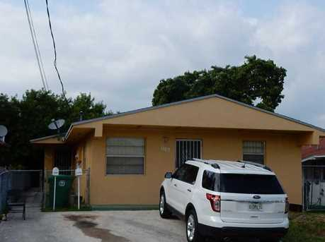 1167 Nw 65 St - Photo 1