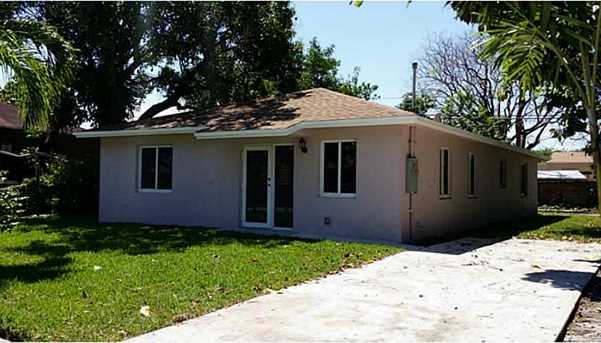 1274 Nw 52 St - Photo 1