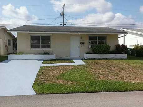 2308 Nw 55Th St - Photo 1