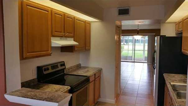 12950 Sw 7Th Ct Unit #109A - Photo 1
