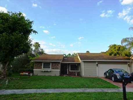 1539 Flamingo Ct - Photo 1