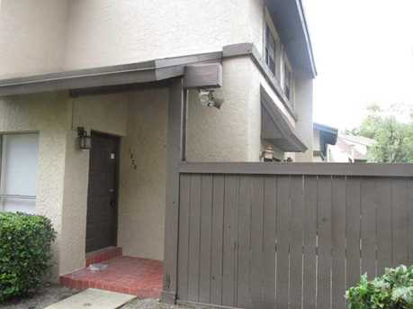 1820 Bayberry Dr #1820 - Photo 1