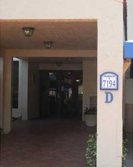 7194  Promenade Dr Unit #d-101 - Photo 1