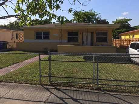 350 Tamiami Canal Rd - Photo 1