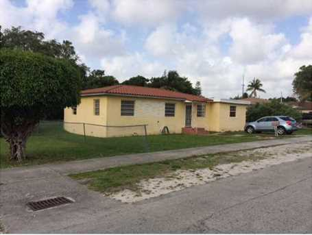 2440 Nw 91 St - Photo 1