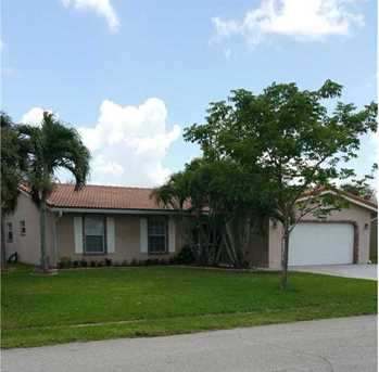 12198 Nw 30Th St - Photo 1