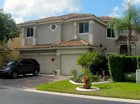 12142 Nw 46 St - Photo 1