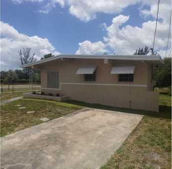 1700 NW 152 St - Photo 1