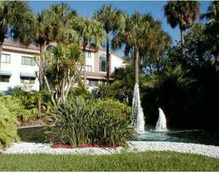 15501 Miami Lakeway #104-10 - Photo 1