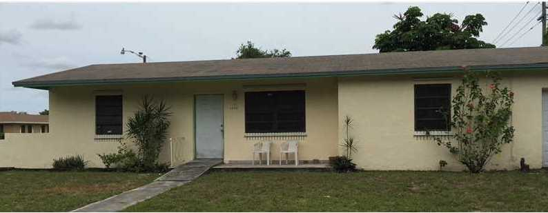 1900 Nw 195 St - Photo 1