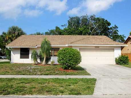 21010 Chinaberry Dr - Photo 1