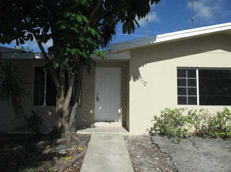 20710 Nw 1 Ct - Photo 1