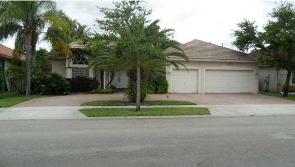13771 NW 21 St - Photo 1