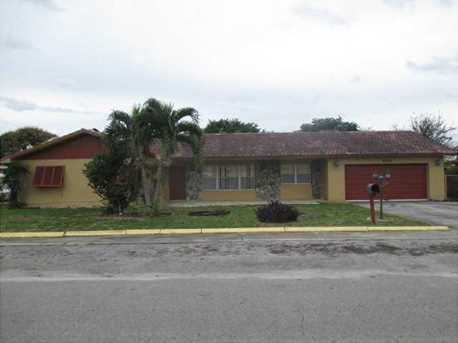 615 Nw 4Th Ct - Photo 1