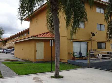 180  Royal Palm Rd Unit #119 - Photo 1