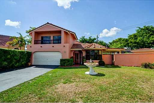 7188 Sw 103 Court Cir - Photo 1