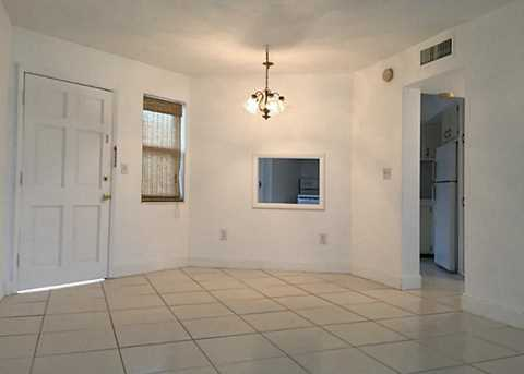 1631  Miami Gardens Dr Unit #232 - Photo 1